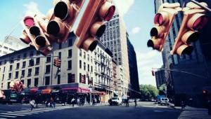 Infrastructuur komt tot leven