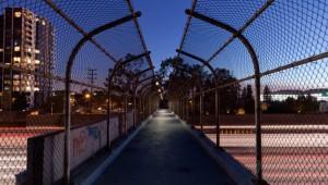 Verbazingwekkende time-lapse beelden