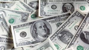 Wat als geld geen rol speelt
