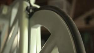 Duurzaamste fiets ooit
