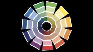 De fundamentele elementen van Design
