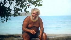 Bezoek aan de seychellen eilanden