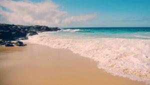 Magisch Lanzarote