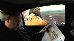 De kracht van nieuwsbladen