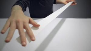 Papier vouwen voor gevorderden