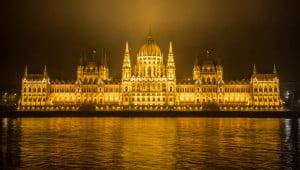 Diversiteit binnen de Europese architectuur