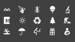 De kracht van symbolen